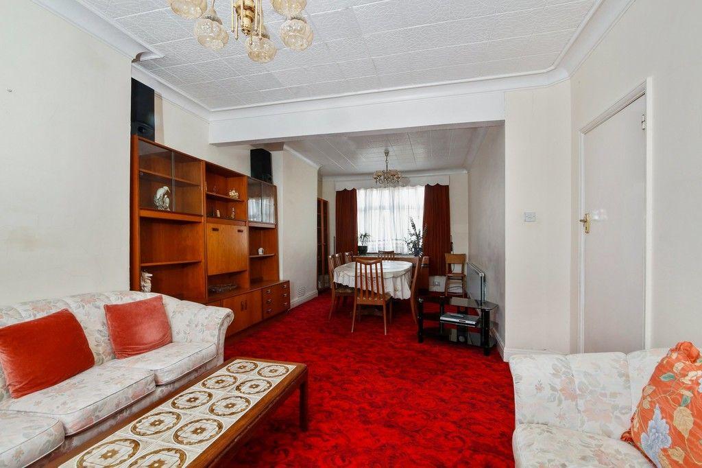3 bed house for sale in Green Lane, New Eltham, SE9  - Property Image 2