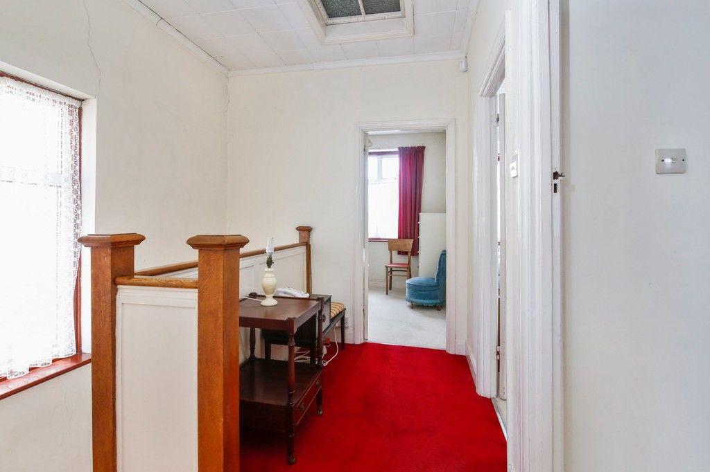 3 bed house for sale in Green Lane, New Eltham, SE9  - Property Image 11
