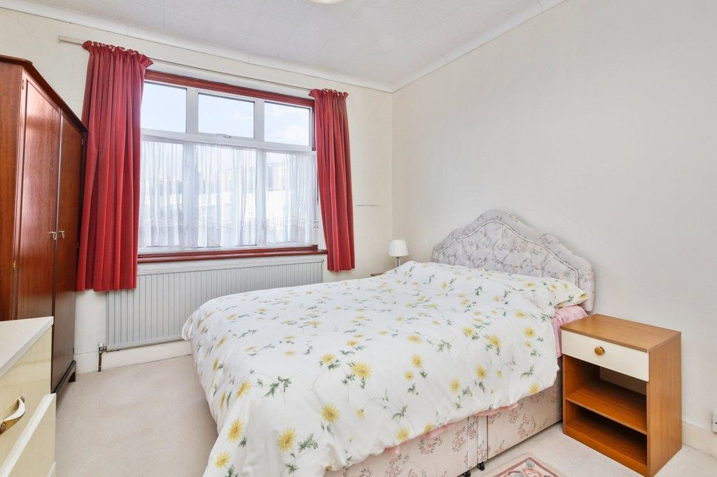 3 bed house for sale in Green Lane, New Eltham, SE9  - Property Image 12