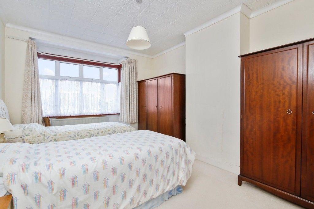 3 bed house for sale in Green Lane, New Eltham, SE9  - Property Image 13