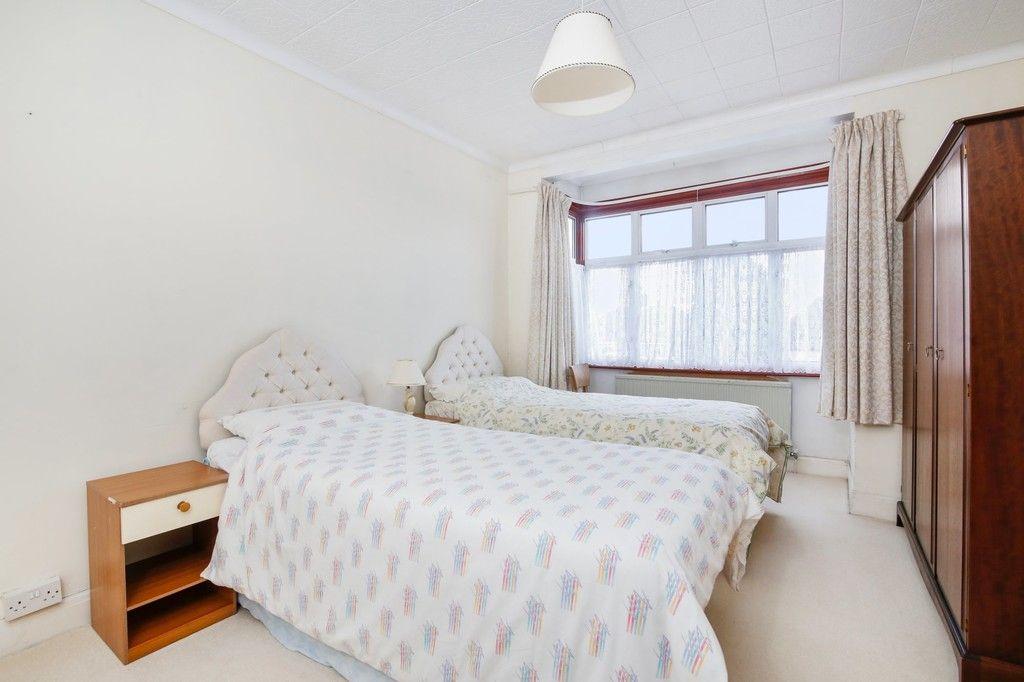 3 bed house for sale in Green Lane, New Eltham, SE9  - Property Image 14