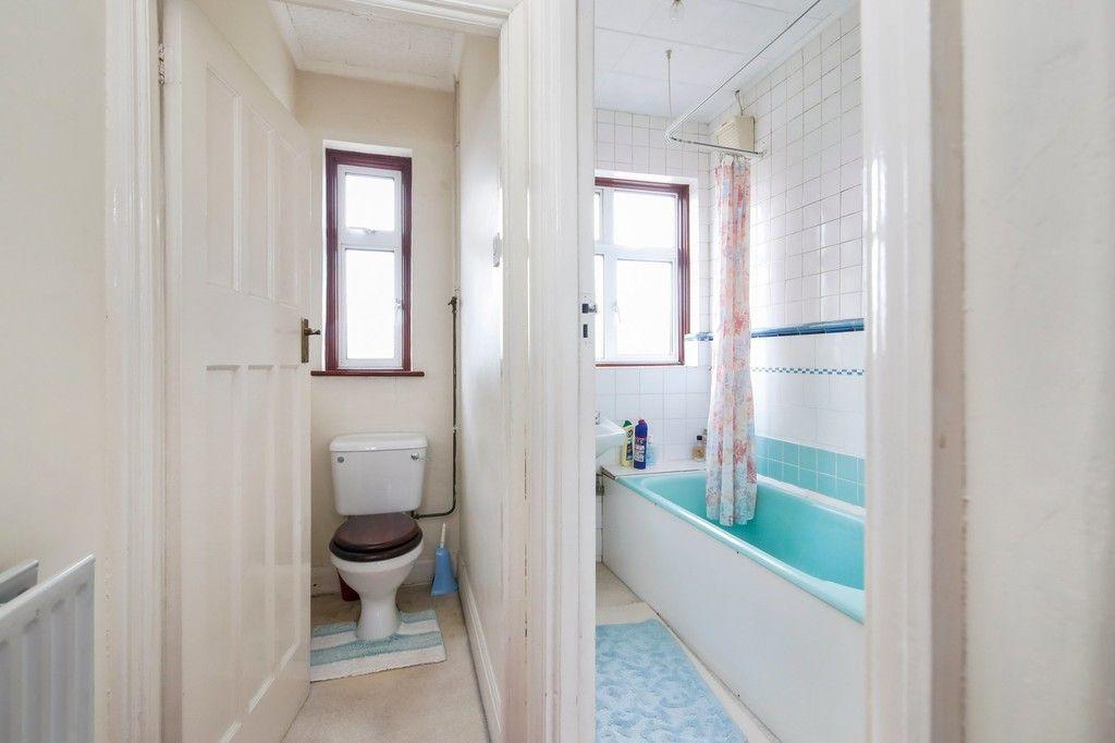 3 bed house for sale in Green Lane, New Eltham, SE9  - Property Image 16