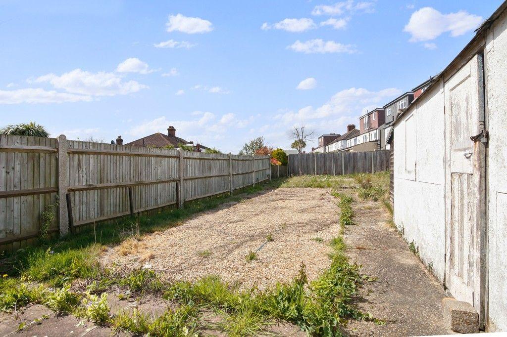 3 bed house for sale in Green Lane, New Eltham, SE9  - Property Image 17