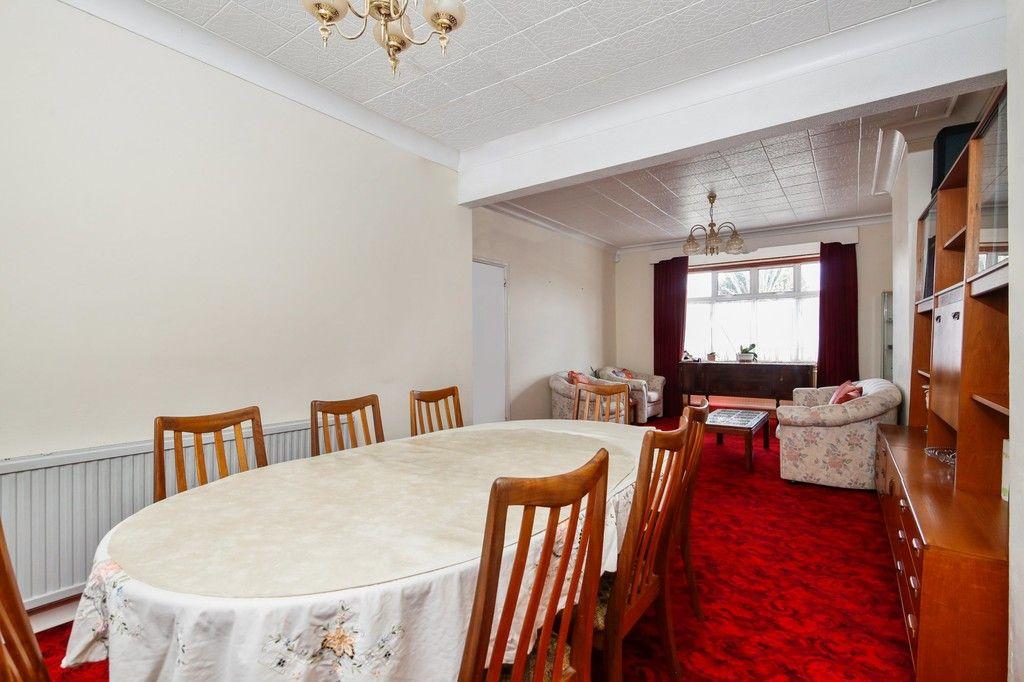 3 bed house for sale in Green Lane, New Eltham, SE9  - Property Image 3