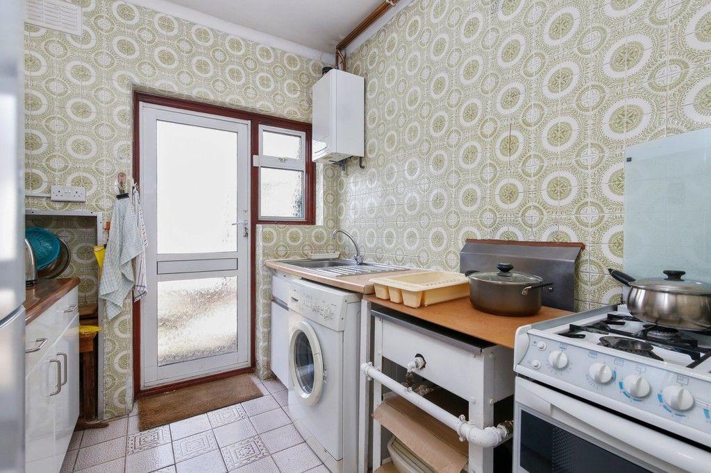 3 bed house for sale in Green Lane, New Eltham, SE9  - Property Image 4