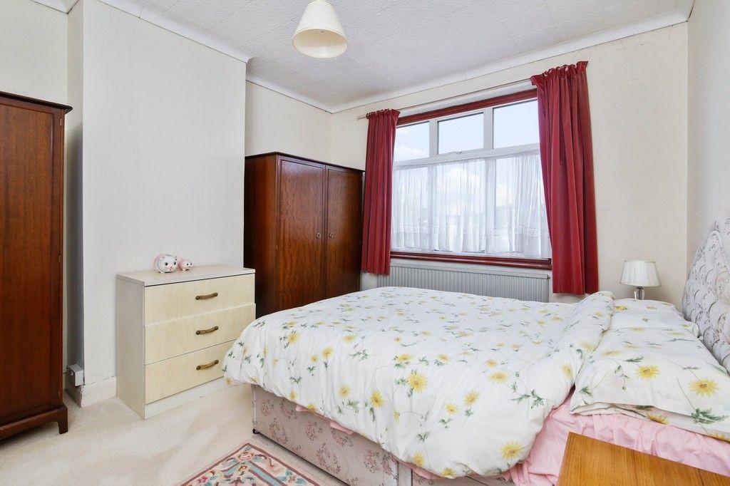 3 bed house for sale in Green Lane, New Eltham, SE9  - Property Image 5