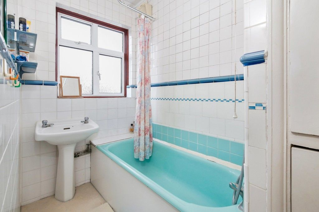 3 bed house for sale in Green Lane, New Eltham, SE9  - Property Image 6