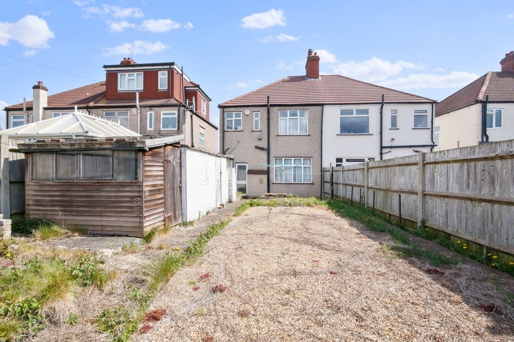 3 bed house for sale in Green Lane, New Eltham, SE9  - Property Image 7