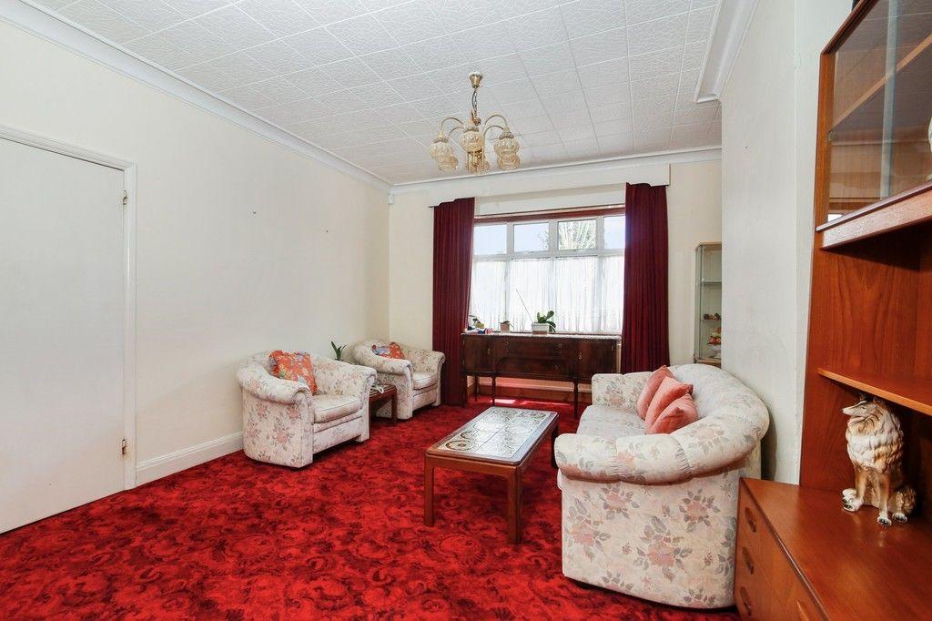 3 bed house for sale in Green Lane, New Eltham, SE9  - Property Image 8