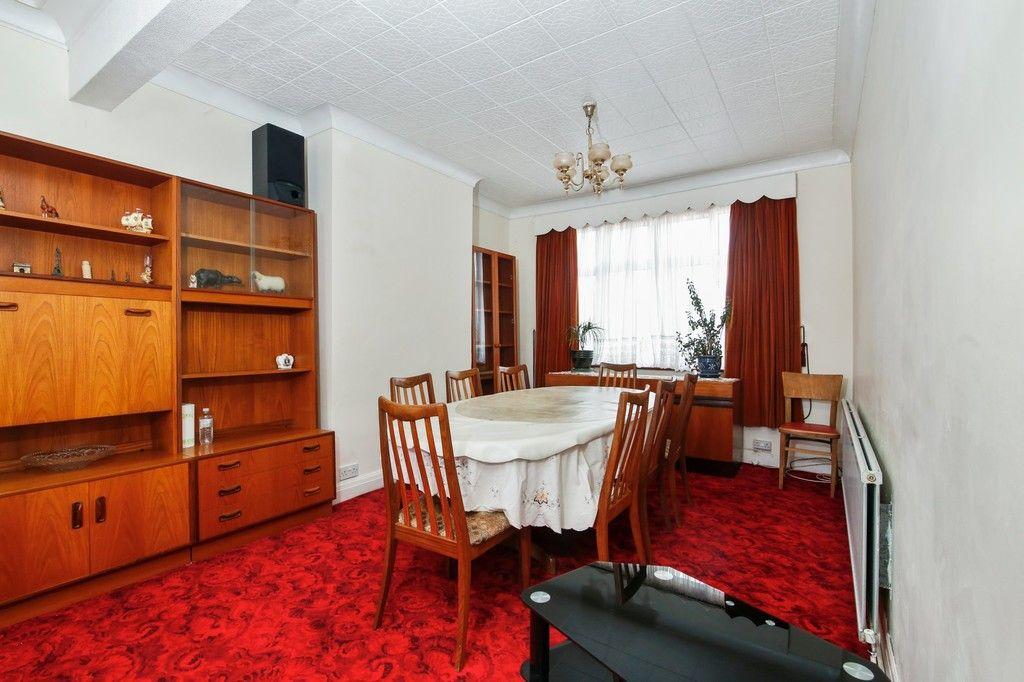 3 bed house for sale in Green Lane, New Eltham, SE9  - Property Image 9