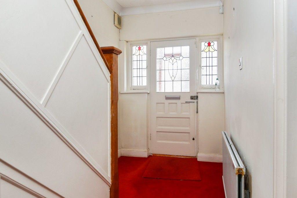 3 bed house for sale in Green Lane, New Eltham, SE9  - Property Image 10