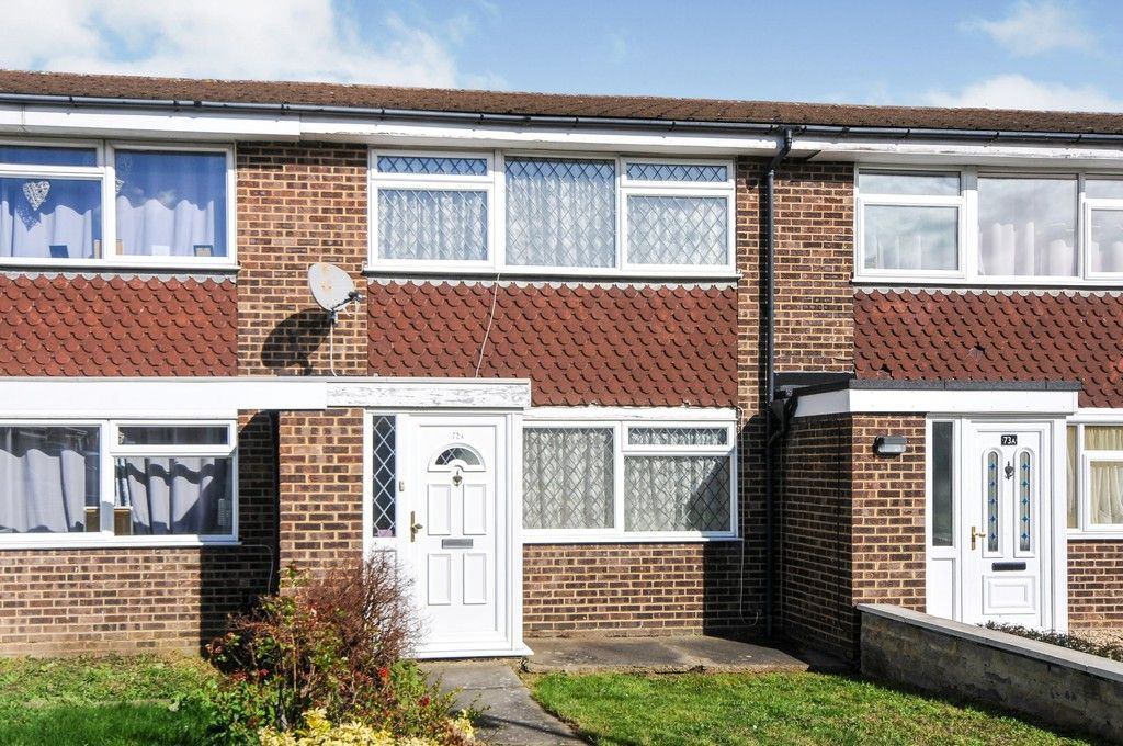3 bed house for sale in Langford Place, Sidcup, DA14, DA14