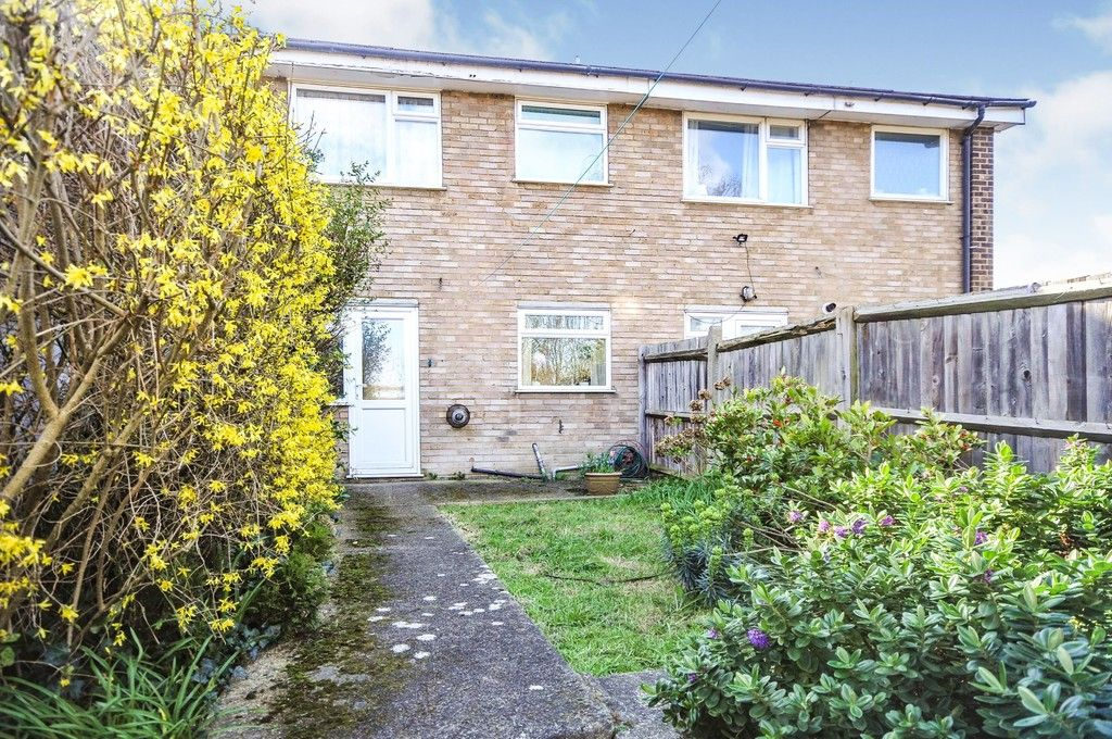 3 bed house for sale in Langford Place, Sidcup, DA14  - Property Image 11