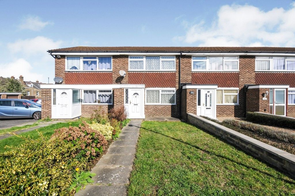 3 bed house for sale in Langford Place, Sidcup, DA14  - Property Image 12