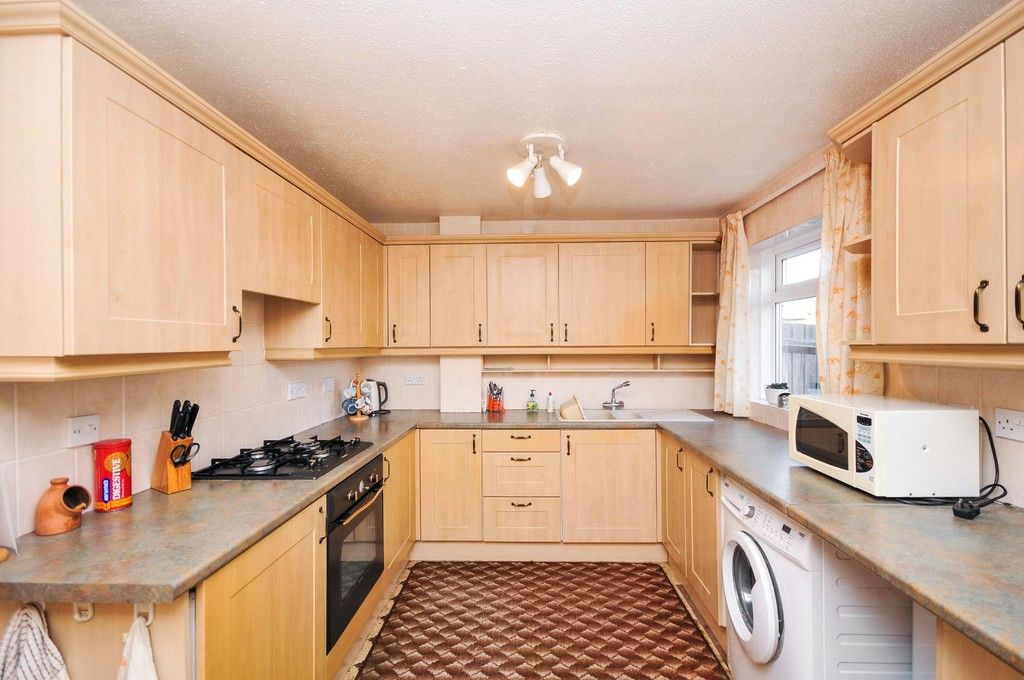 3 bed house for sale in Langford Place, Sidcup, DA14  - Property Image 3