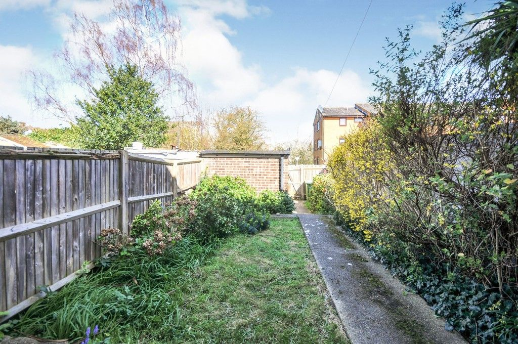 3 bed house for sale in Langford Place, Sidcup, DA14  - Property Image 7