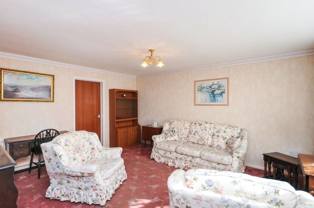 3 bed house for sale in Langford Place, Sidcup, DA14  - Property Image 8