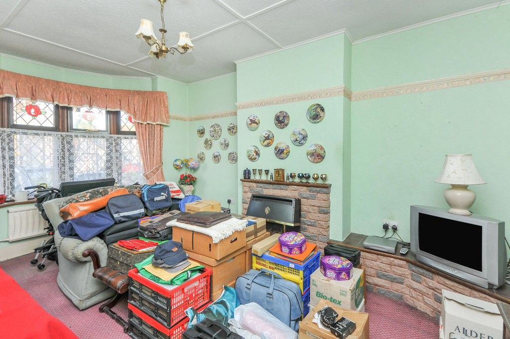 3 bed house for sale in Hurst Road, Sidcup, DA15  - Property Image 2