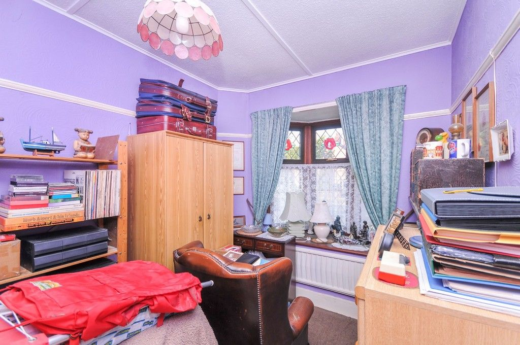 3 bed house for sale in Hurst Road, Sidcup, DA15  - Property Image 14