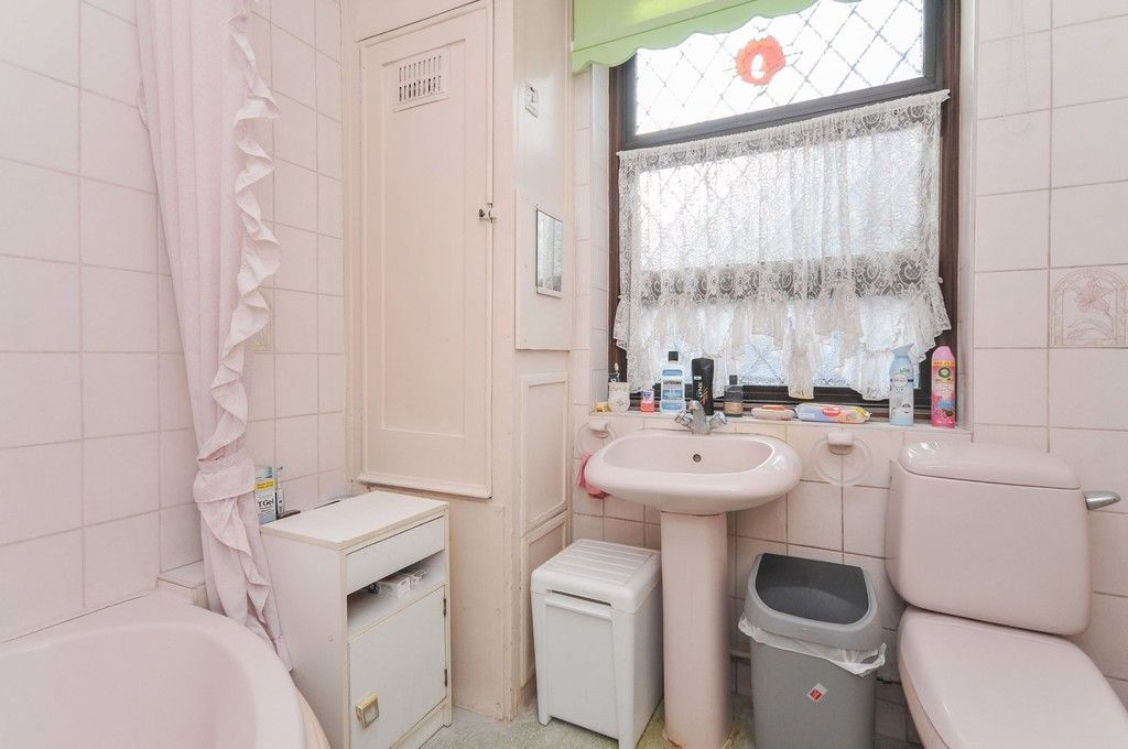3 bed house for sale in Hurst Road, Sidcup, DA15  - Property Image 15