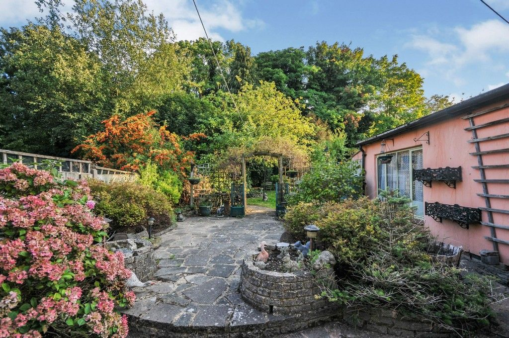 3 bed house for sale in Hurst Road, Sidcup, DA15  - Property Image 16