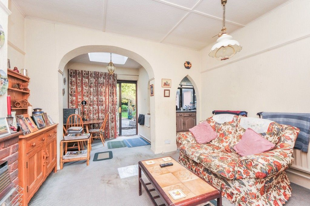 3 bed house for sale in Hurst Road, Sidcup, DA15  - Property Image 3
