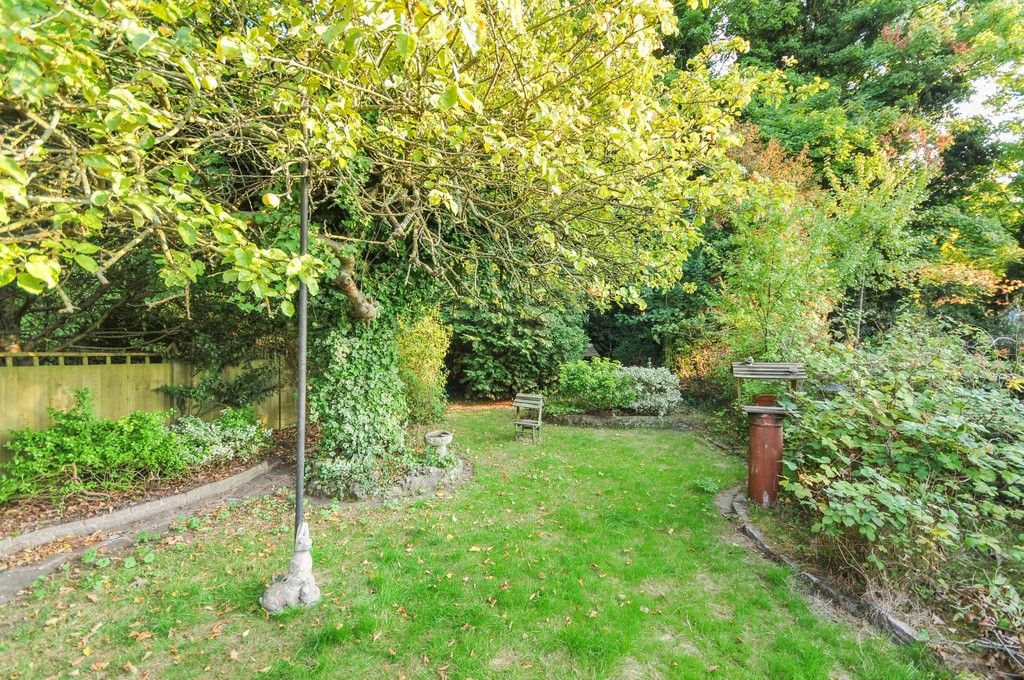 3 bed house for sale in Hurst Road, Sidcup, DA15  - Property Image 7
