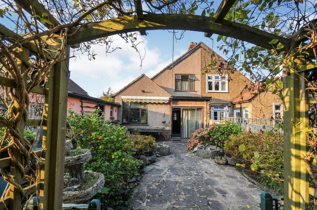 3 bed house for sale in Hurst Road, Sidcup, DA15  - Property Image 8