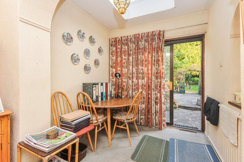 3 bed house for sale in Hurst Road, Sidcup, DA15  - Property Image 9
