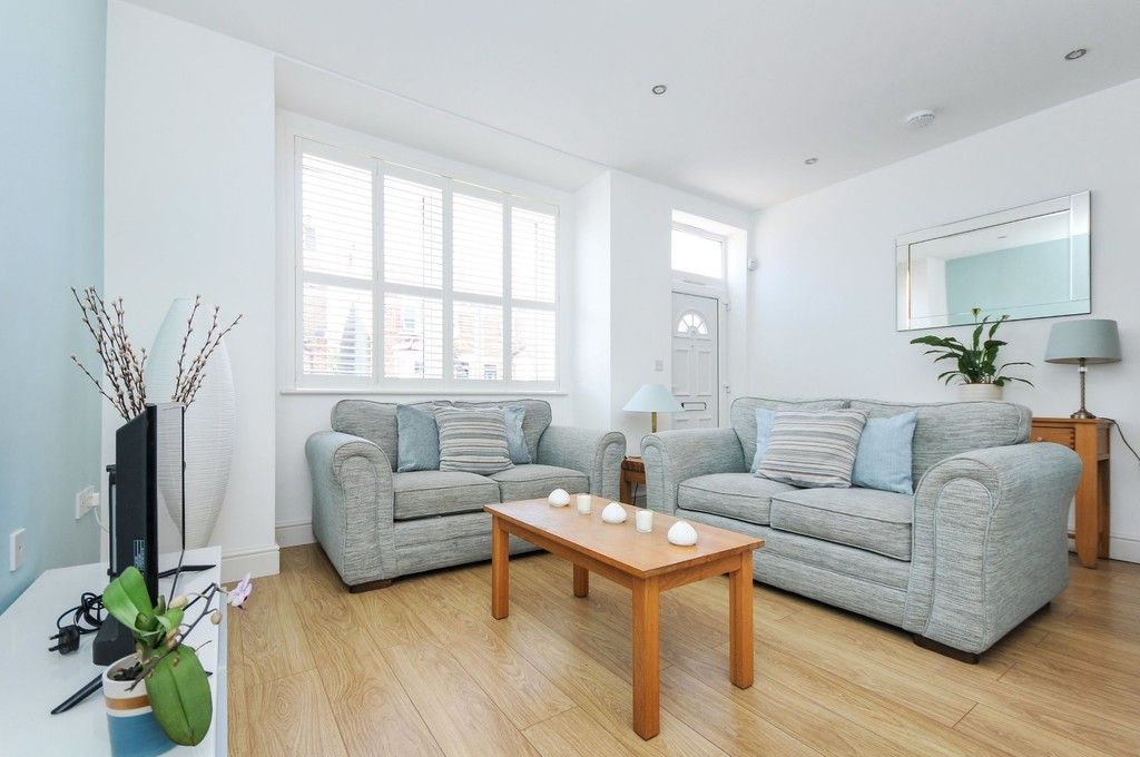 2 bed house for sale in Corbylands Road, Sidcup, DA15  - Property Image 2