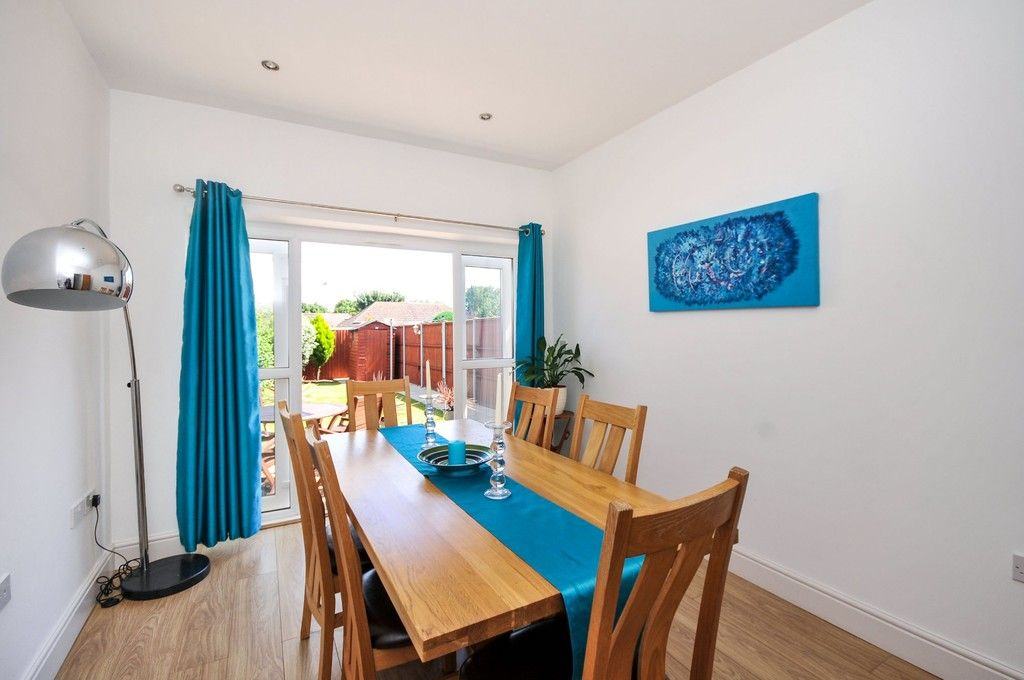 2 bed house for sale in Corbylands Road, Sidcup, DA15  - Property Image 11