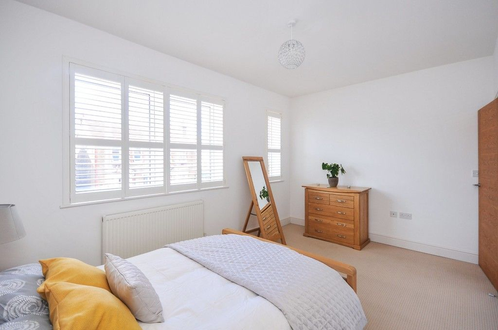 2 bed house for sale in Corbylands Road, Sidcup, DA15  - Property Image 12