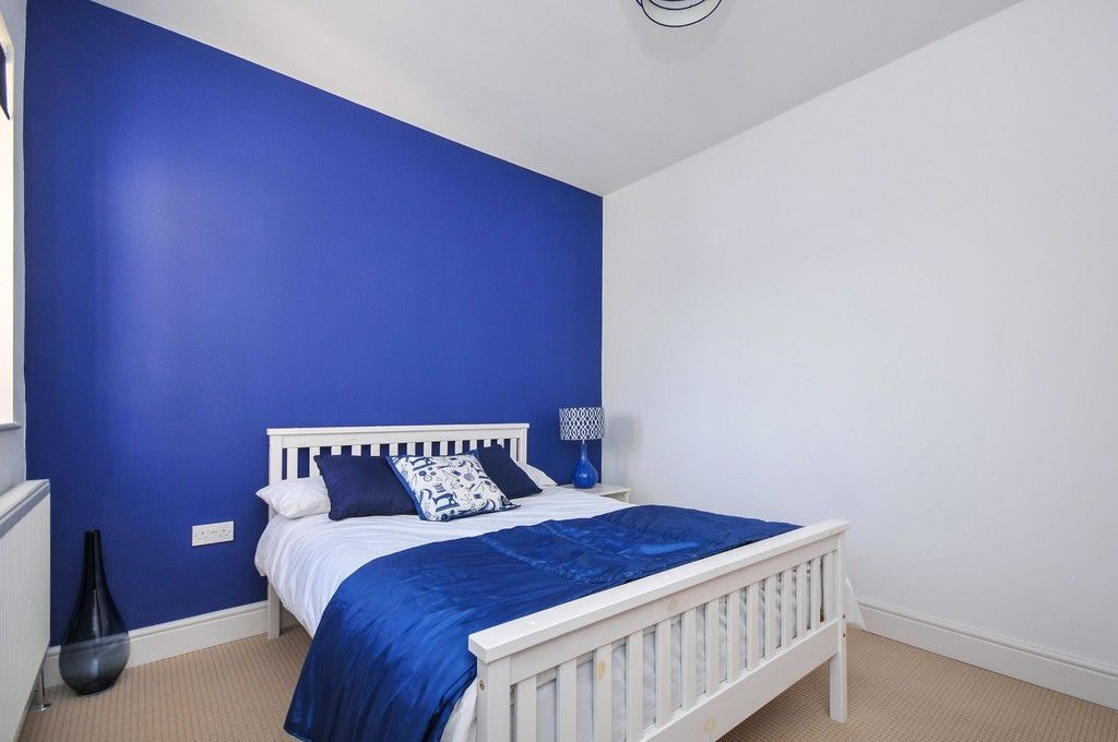2 bed house for sale in Corbylands Road, Sidcup, DA15  - Property Image 13