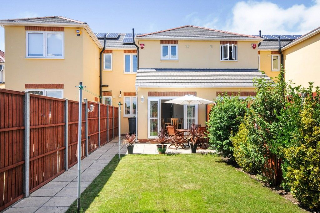 2 bed house for sale in Corbylands Road, Sidcup, DA15  - Property Image 14