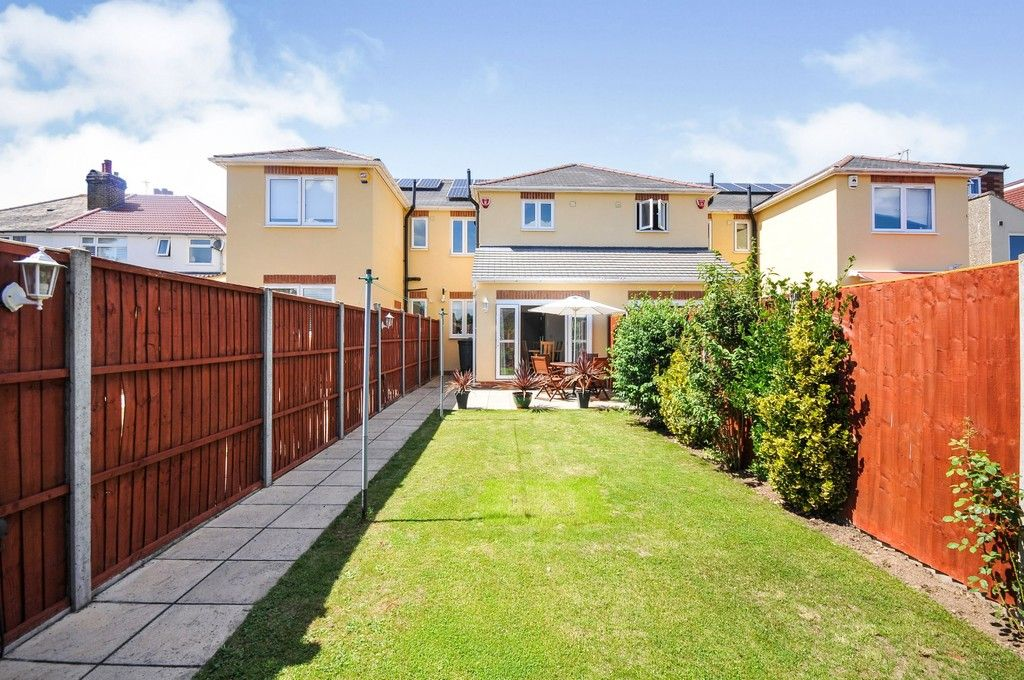 2 bed house for sale in Corbylands Road, Sidcup, DA15  - Property Image 15