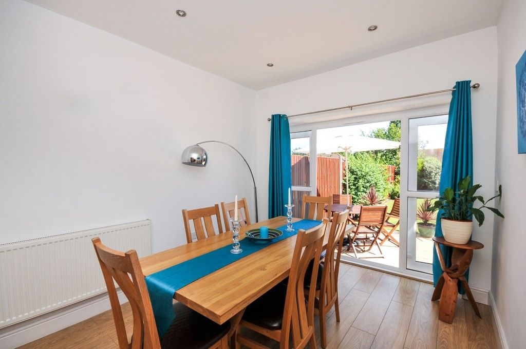 2 bed house for sale in Corbylands Road, Sidcup, DA15  - Property Image 3