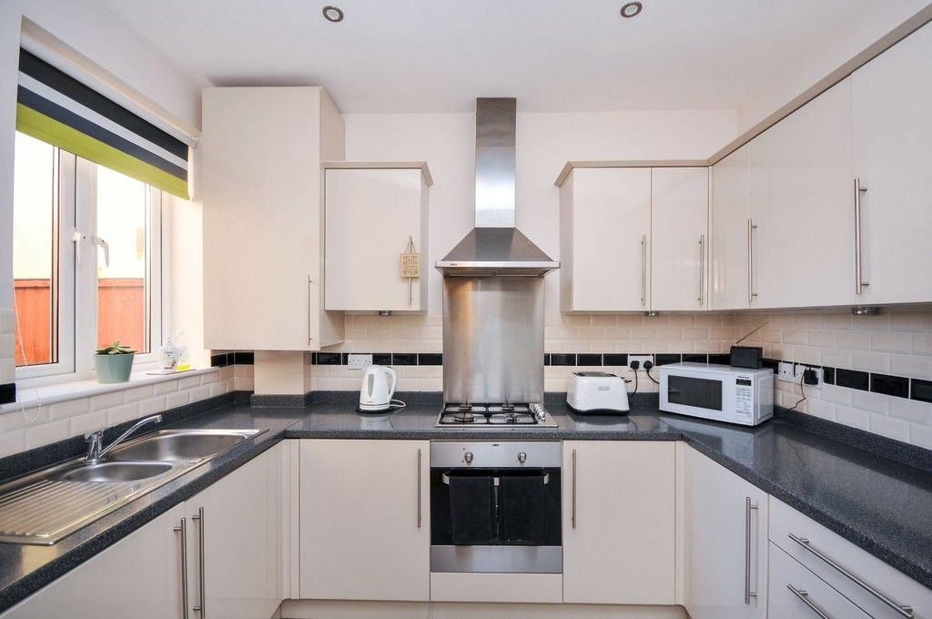 2 bed house for sale in Corbylands Road, Sidcup, DA15  - Property Image 4
