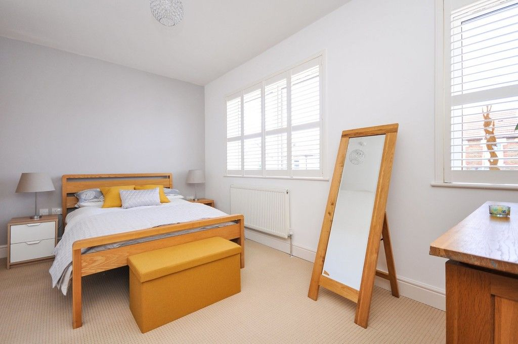 2 bed house for sale in Corbylands Road, Sidcup, DA15  - Property Image 5