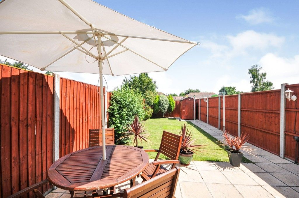 2 bed house for sale in Corbylands Road, Sidcup, DA15  - Property Image 6