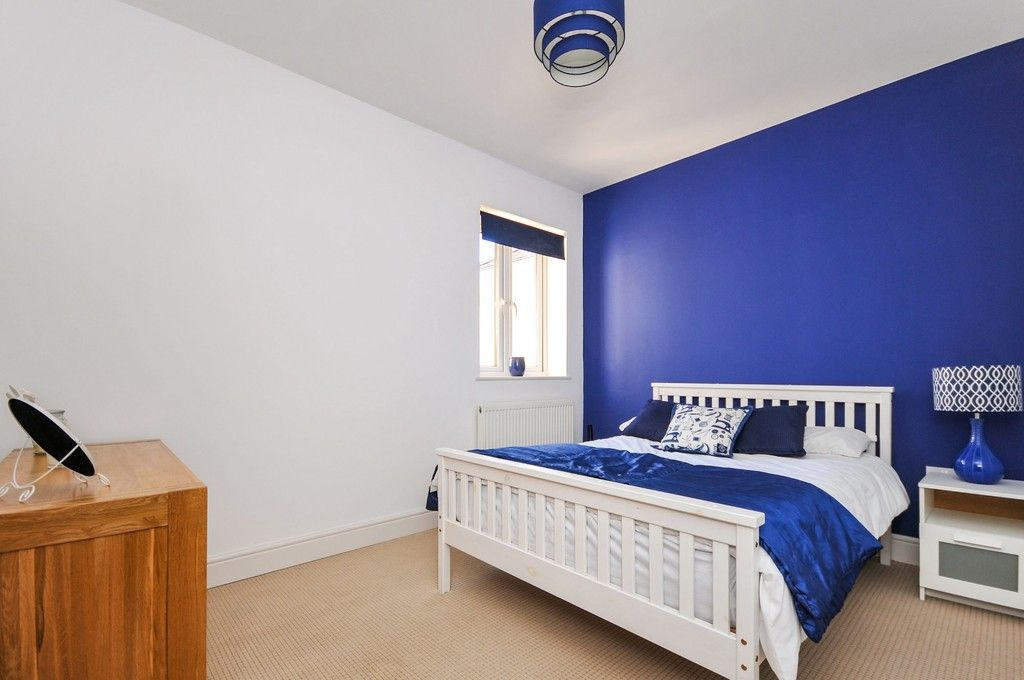 2 bed house for sale in Corbylands Road, Sidcup, DA15  - Property Image 7