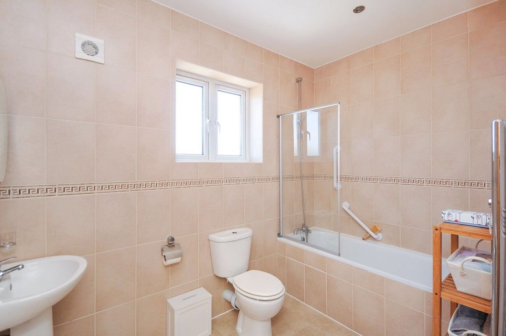 2 bed house for sale in Corbylands Road, Sidcup, DA15  - Property Image 8