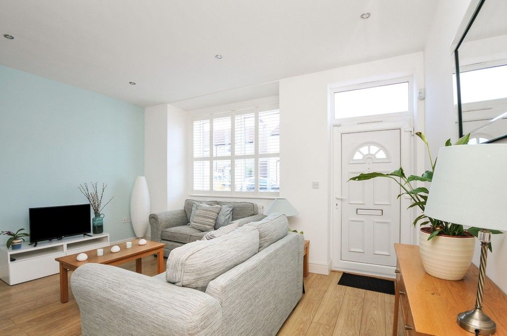 2 bed house for sale in Corbylands Road, Sidcup, DA15  - Property Image 9