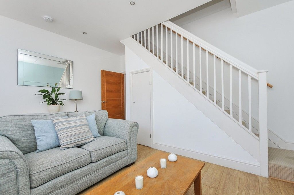 2 bed house for sale in Corbylands Road, Sidcup, DA15  - Property Image 10