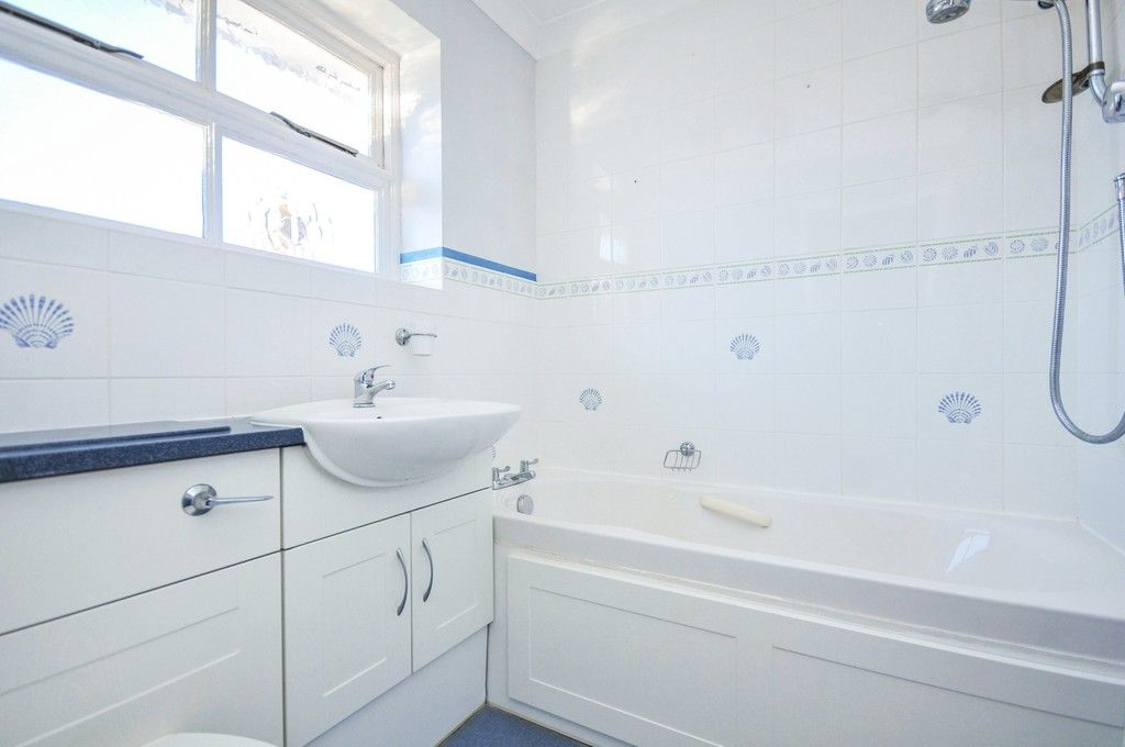 4 bed house for sale in Marrabon Close, Sidcup, DA15  - Property Image 7