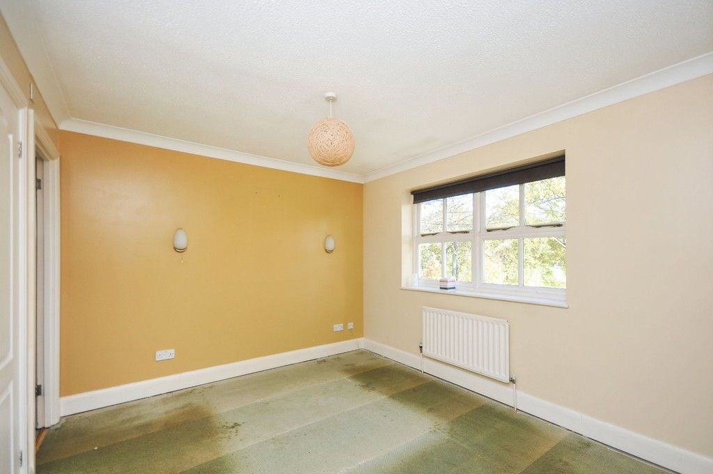 4 bed house for sale in Marrabon Close, Sidcup, DA15  - Property Image 10
