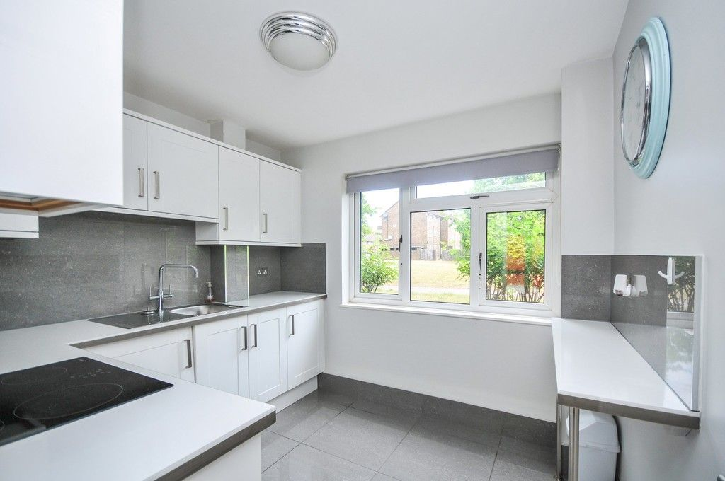 1 bed flat for sale in Alderwood Road, Eltham, SE9, SE9