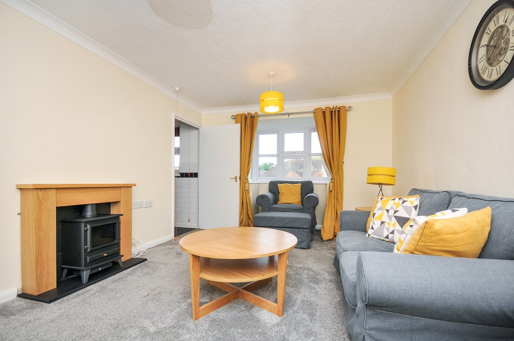 2 bed flat for sale in Hatherley Crescent, Sidcup, DA14  - Property Image 7