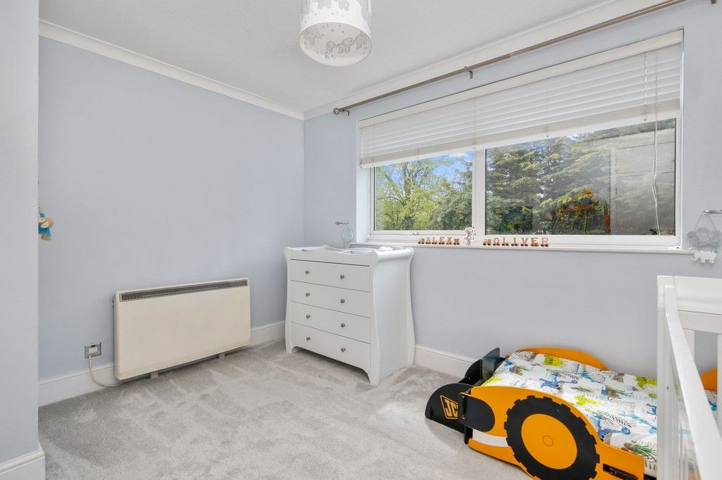 2 bed flat for sale in Manor Road, Sidcup, DA15  - Property Image 13