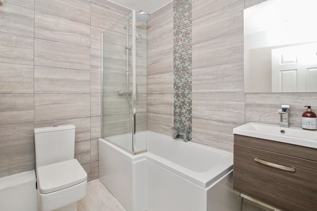 2 bed flat for sale in Manor Road, Sidcup, DA15  - Property Image 6