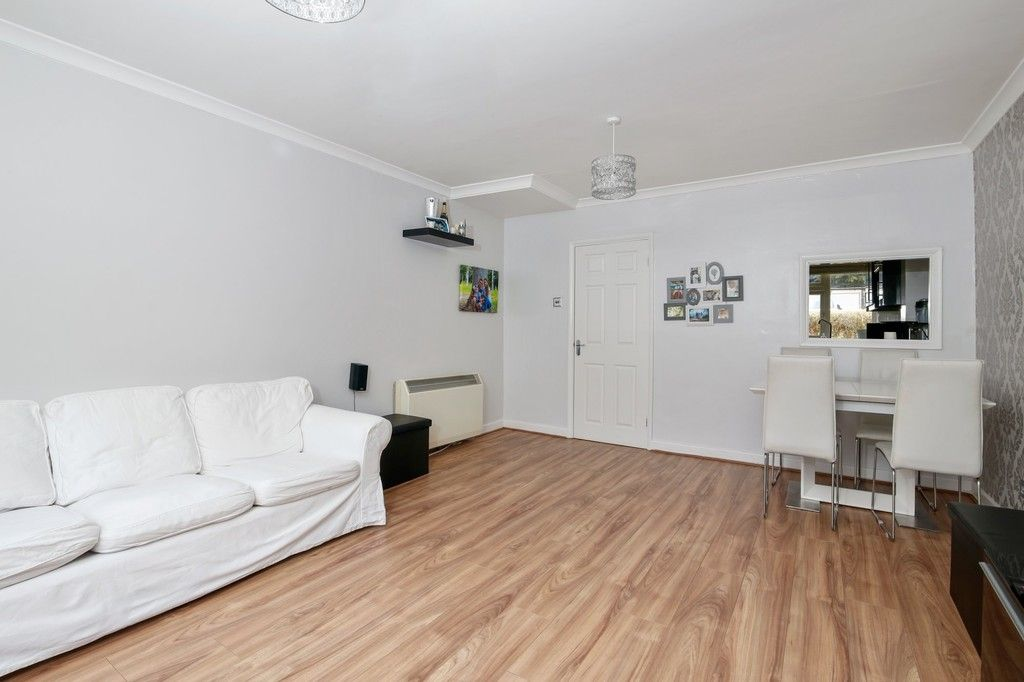 2 bed flat for sale in Manor Road, Sidcup, DA15  - Property Image 7